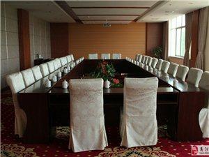 婚宴、会议瑞阳酒店