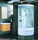 福州專業各種淋浴房拆裝維修軟管漏水維修更換