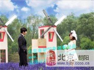 北京情侶寫真情侶寫真團購