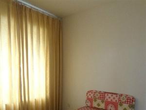 南岸龙湾温馨园2室1厅60平米