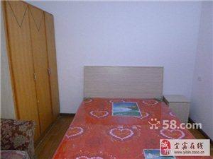南岸东区宜达1室1厅30平米精装修