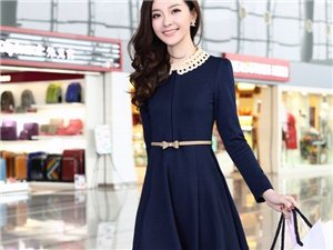 vivi韩版女装