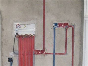 AAA装修,专业装修、改电路,价格从优