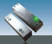 MIN-800电磁锁 电插销锁
