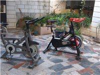商用健身单车,送货上门