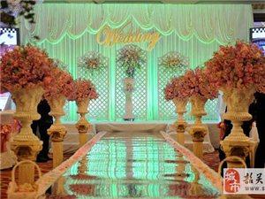 育兴婚庆策划;0751-8802991
