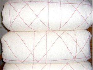 棉被加工,出售床单,被套