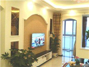 室内外装修、办公、商铺、别墅装修、二手房翻修