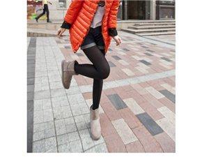 糖果色棉衣女装韩版冬装外套