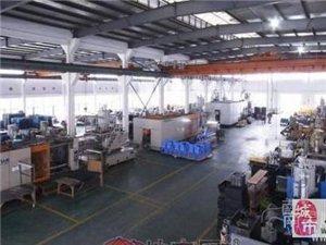 新余鹰潭吉安塑料锹头制造厂家