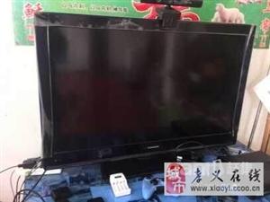 自用长虹42液晶电视便宜出售