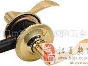 武汉大学换锁芯-换王力防盗门锁芯88660717