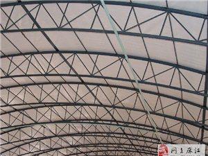 大地鋼構彩鋼瓦廠