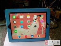 蘋果三代平板 - 2880元