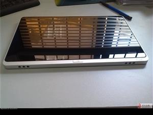 宏基W700平板电脑I5固态128G保守97新