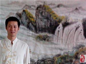 王红胜艺术交流中心招收学员和老师