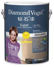 世界十大涂料品牌美国钻石漆全国招经销代理商