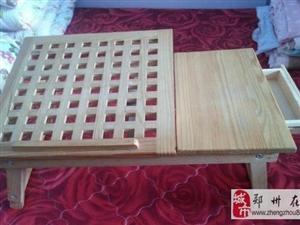 郑州笔记本电脑散热桌出售