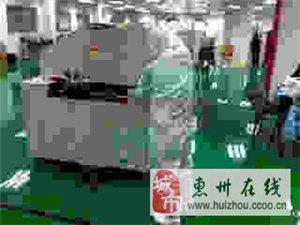 惠州最专业的贴片机搬迁服务