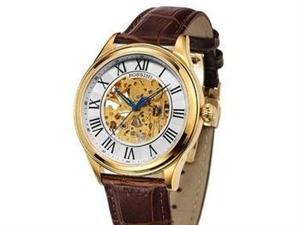 罗西尼男士手表 5551 转让