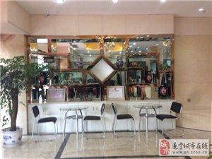四川赤龙投资理财在成都地区主要有哪些业务