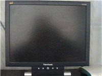 出售ViewSonic15寸显示器