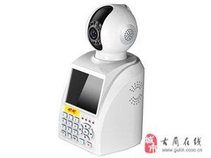 古蔺监控设备安装服务热线