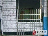 塑鋼玻璃窗,便宜賣了