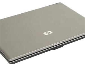 HP笔记本1250元!~
