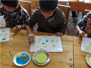樂學匯招收3歲-11歲兒童