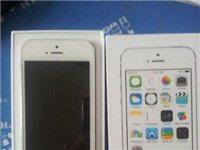 行货IPHONE5S,16gb白色手机太实用啦