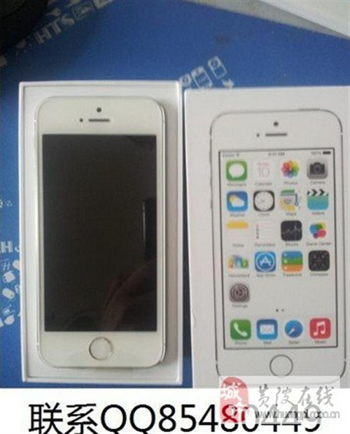 行货IPHONE5S,16gb白色手机太实?#32654;? data-bd-imgshare-binded=