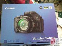 數碼相機轉讓 - 1800元