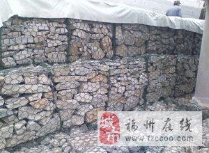 石笼网挡土墙生产厂家