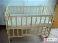 建水出售闲置婴儿床垫