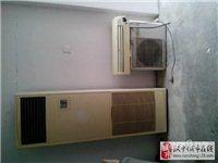 二手空调出售(3匹和1.2匹包安装)