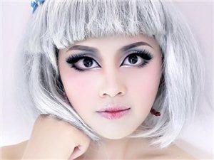 昆明天晶教育化妆培训·最用心最人性化的化妆培训机构