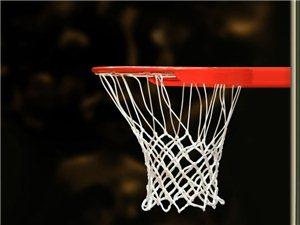 """""""起点""""篮球培训"""