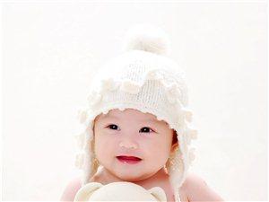 江油米蘭baby國際兒童成長攝影