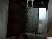 出售二手笔记本电脑