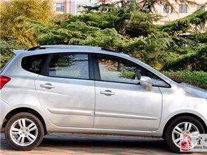 出售长安汽车CX20