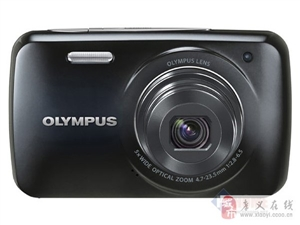奥林巴斯数码相机低价转让