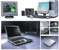 bet36体育在线投注电脑科技高价回收二手笔记本台式电脑及散件