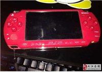 psp2000完美破解16G游戏机