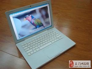 厂家直销超薄苹果笔记本.平板电脑包邮价格500元