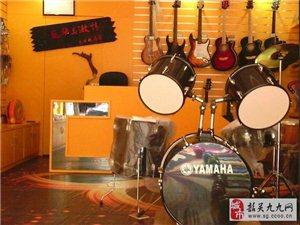 香港曼迪吉他