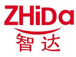 萍乡厂房搬迁−−更可靠的物流公司−−萍乡智达物流