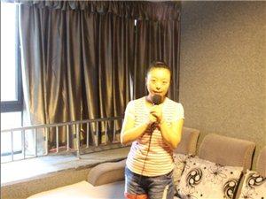 武昌学唱歌学声乐成人速成唱歌培训中南民族大学