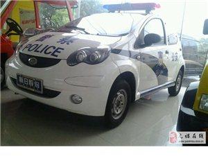 新日电动车成中国航天事业合作伙伴
