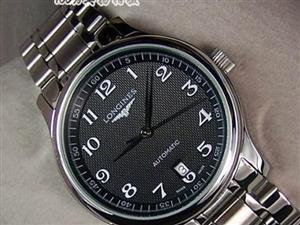 品牌机械石英名表原装进口机芯,手表厂价直销